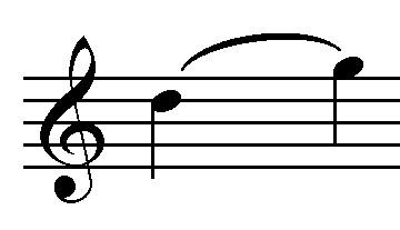 slurs/legato - legato notes vs tied notes - jason yang pianist